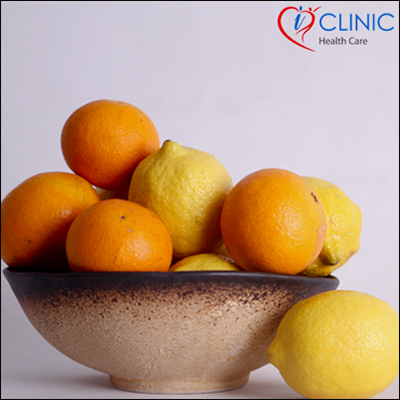 Blog - Cure Urinary Infections Naturally