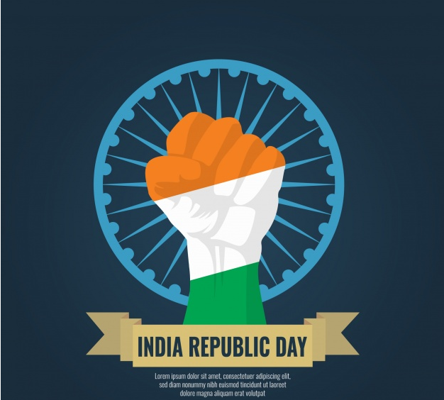 happy republic day, republic day, republic day 2019, republic day images , republic day speech, republic day quotes, republic day wishes