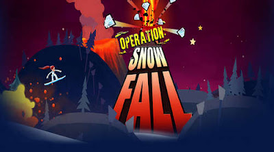 Operation-Snowfall-APK