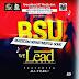 Music: We Lead (BSU Masscom Dept. Song)-Greenbox247 Media-Ft-Xbizzy-Viva-Sire Dave-Slow J-Innicredible & Boldsas