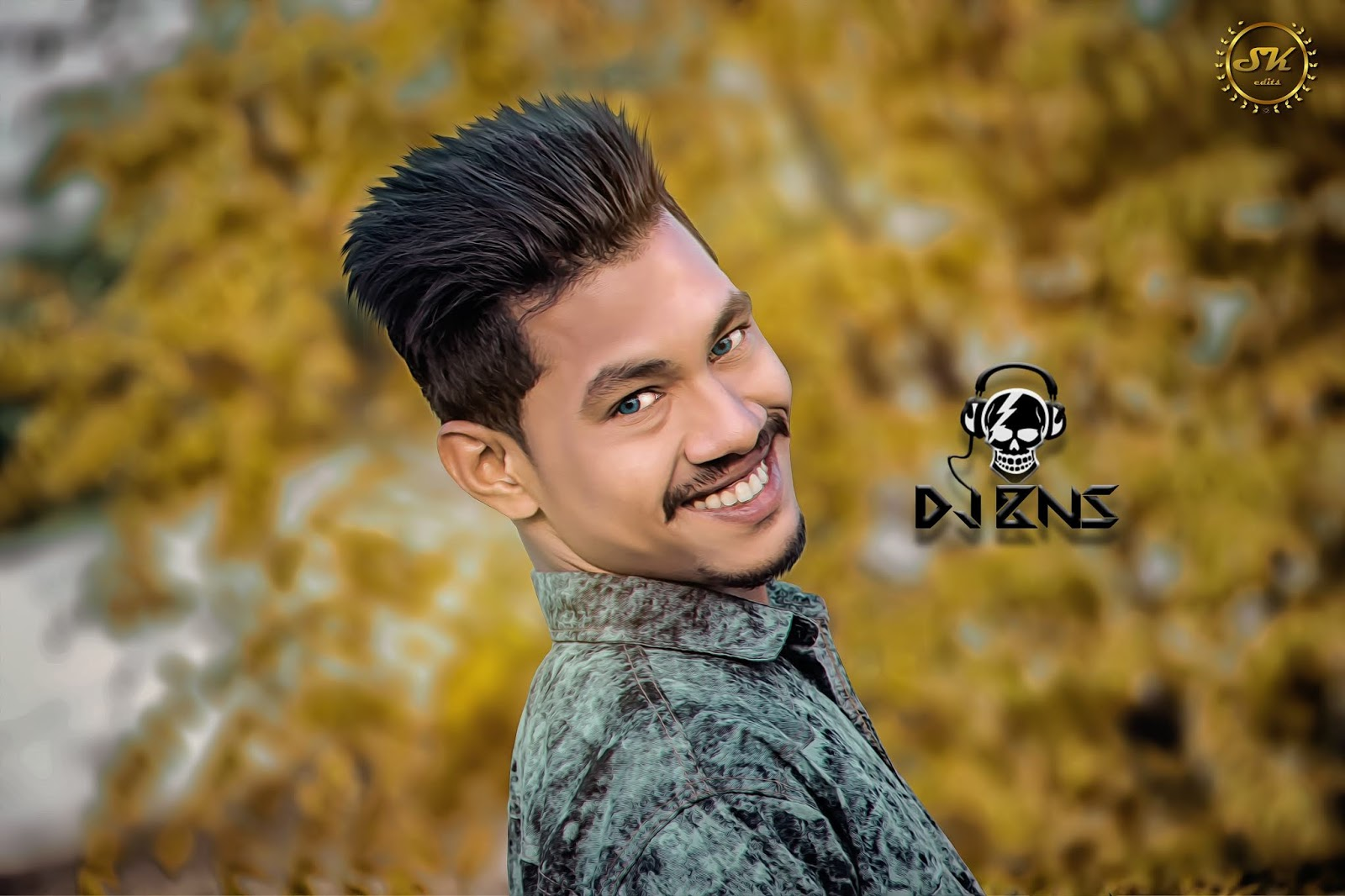 Telugu Dj Songs 2018 Download Naa Songs - DJOFFICE IN