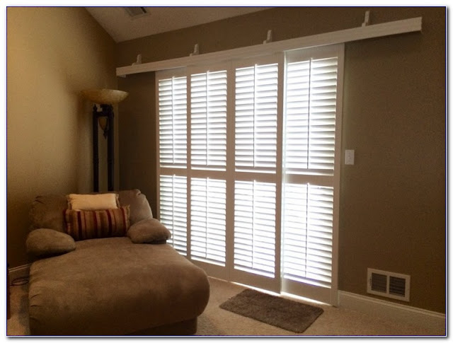 Best Insulated WINDOW Coverings For Sliding GLASS Doors ideas