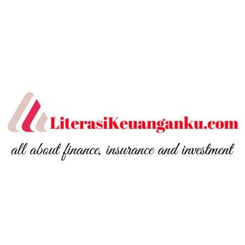 All About Finance, Insurance & Investment
