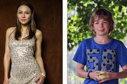 Menang Kontes, Bocah Ini Tinggal dengan Bintang Film Dewasa
