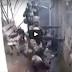 WATCH: Isnilon Hapilon Nakita sa Ground Zero ng Marawi