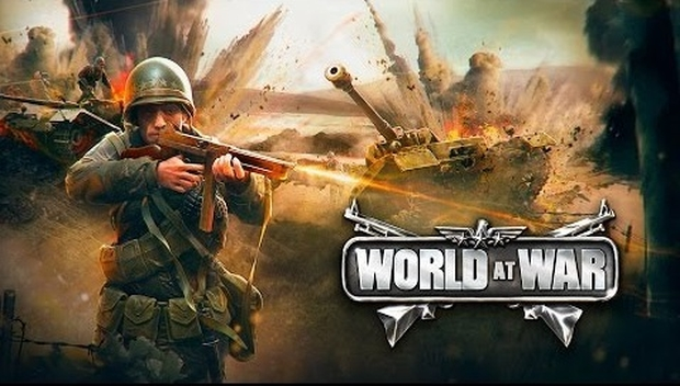 Strategy and tactics world war 2 full version free