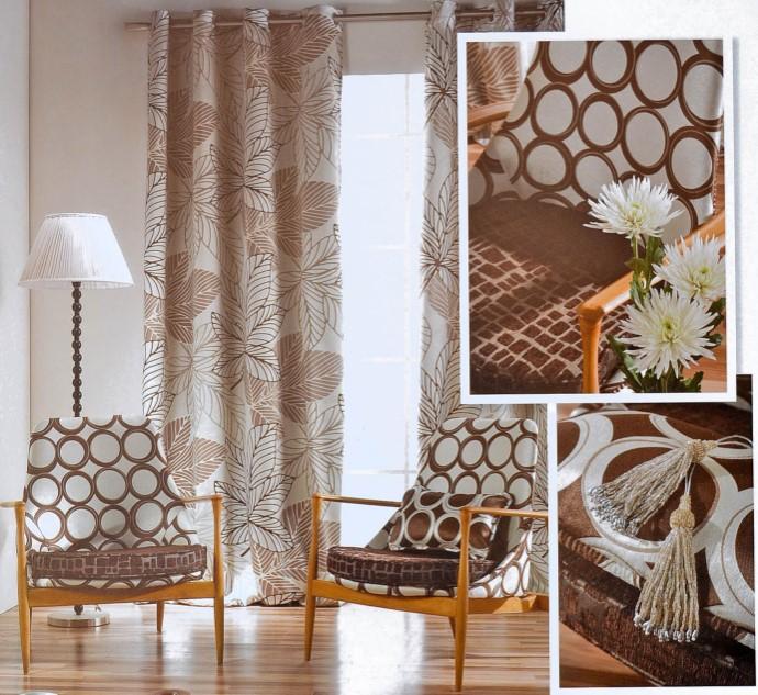 Telas antimanchas para tapizar sillas good gastn y daniela telas para tapizar with telas - Telas tapizar sillas ...