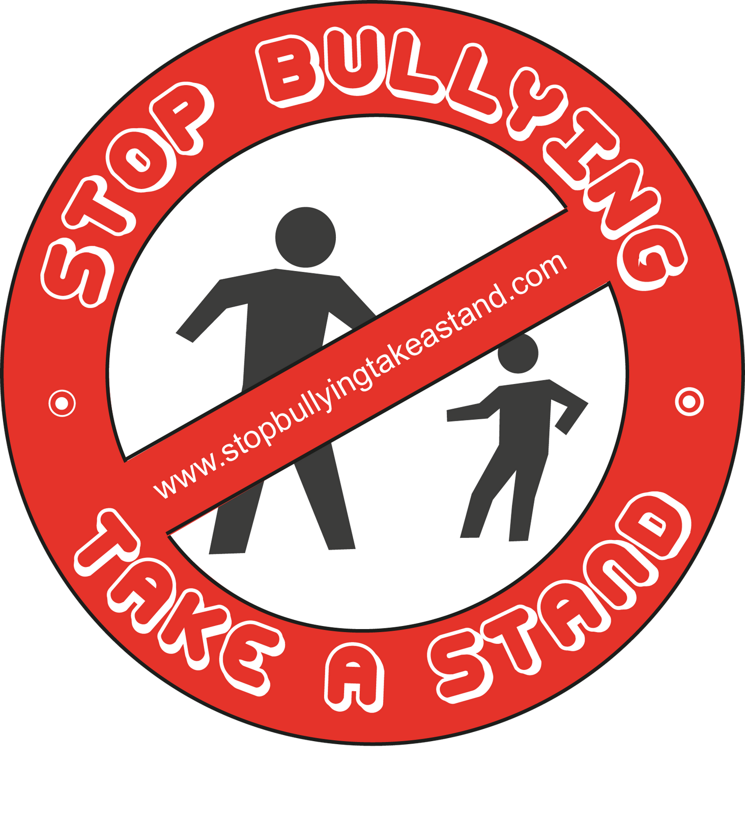 Stop Bullying Take A Stand Bracelets In Stock Or Custom