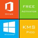 Activator KMSpico, Computer Mastia