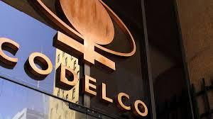 Corte de Apelaciones de Antofagasta confirmó condena a Codelco por prácticas antisindicales