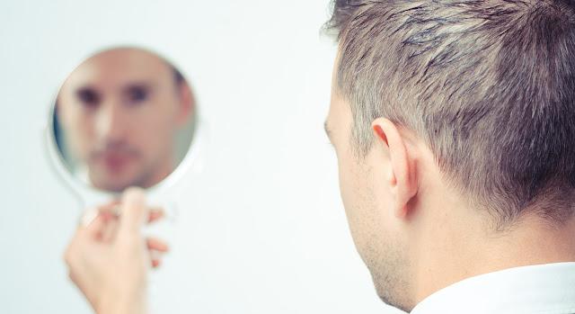 التحدث مع الذات