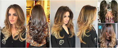 corte-cabello-capas