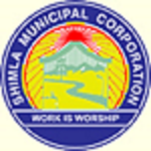 Shimla Municipal Corporation