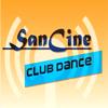 Rádio Sancine Club Dance - Web rádio