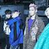 KBS e YG respondem à controvérsia sobre a falta de aparição do BIGBANG em programas da KBS!