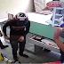 Elementos assaltam Farmácia Veterinária no centro de Cajazeiras