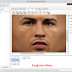 Download Aplikasi Pesude ( PESUltimateDataExplorer_v2.9.7_2 ) - Dunia Pro Evolution Soccer