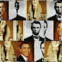Barack Obama Clone of Akhenaten or is Barack Obama the Reincarnation of Abraham Lincoln upon Thinking Thoughts on this Subject