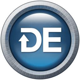 Driver Easy Pro Serial Key