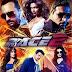 Be Intehaan Song Lyrics - Race 2 Saif Ali Khan, Deepika Padukone, Atif Aslam, Sunidhi, Pritam