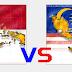 Inilah Perbandingan Kekuatan Militer Indonesia Vs Malaysia 2015-2016