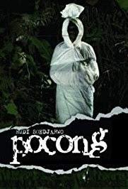 Ini Dia 10 Film Yang Dilarang Tayang di Indonesia, Ada Film Indonesia Juga!
