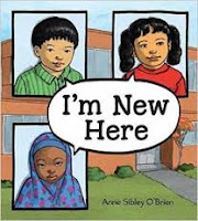 Diversity books for classroom