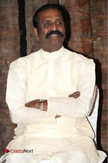 Santhana Thevan Tamil Movie Press Meet Stills  0011.jpg