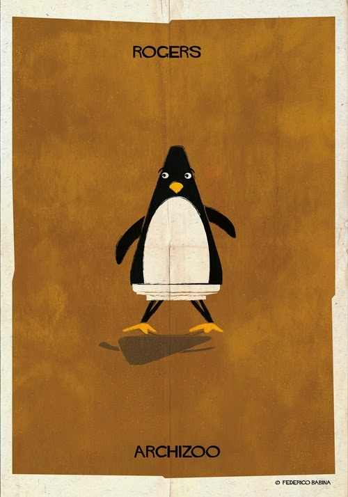 14-Richard-Rogers-Federico-Babina-Archizoo-Connection-Between-Architecture-and-Animals-www-designstack-co