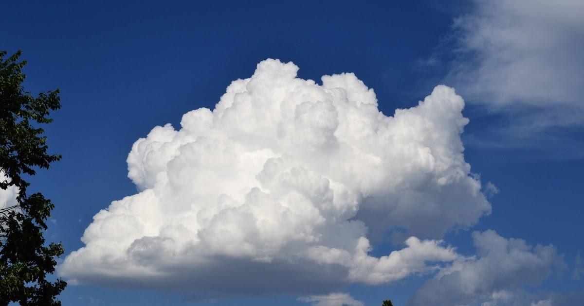 фото дизайнерских облаков того, следует
