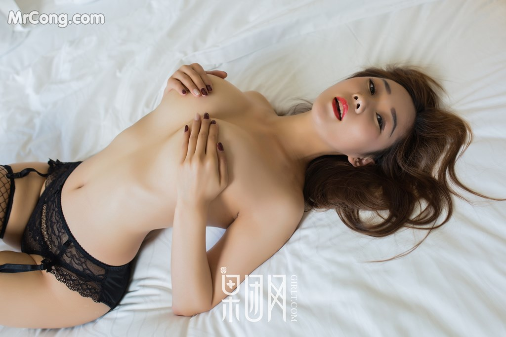 Image GIRLT-2017-11-03-TG.030-MrCong.com-030 in post GIRLT 2017-11-03 TG.030 (58 ảnh)