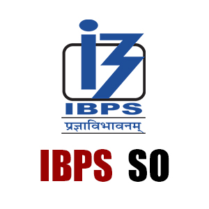 Last Days Strategy for IBPS SO PRE Exam 2017