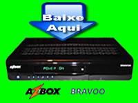 Colocar CS BRAVO+HD++2+SNOOP Atualização para Abrir HDS CLARO OI TV comprar cs