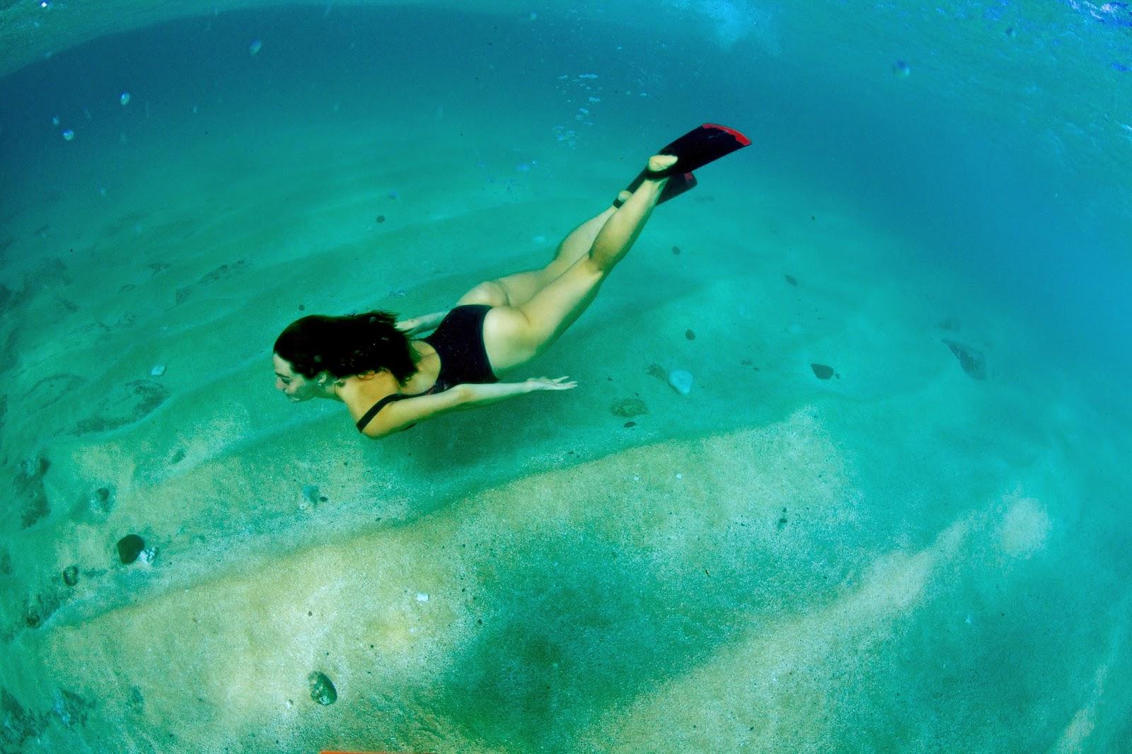 Juan Bacagiani fotografo surf%2B(54)
