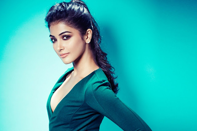 pooja-hegde-wallpaper