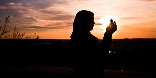 doa pagi dan petang yang dibaca setiap hari oleh rasulullah amalkan
