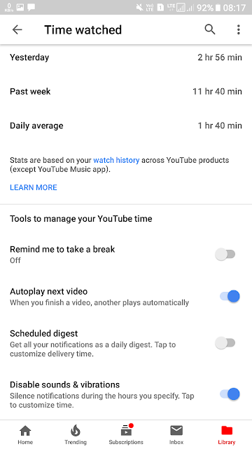 autoplay-next-video-on-YouTube