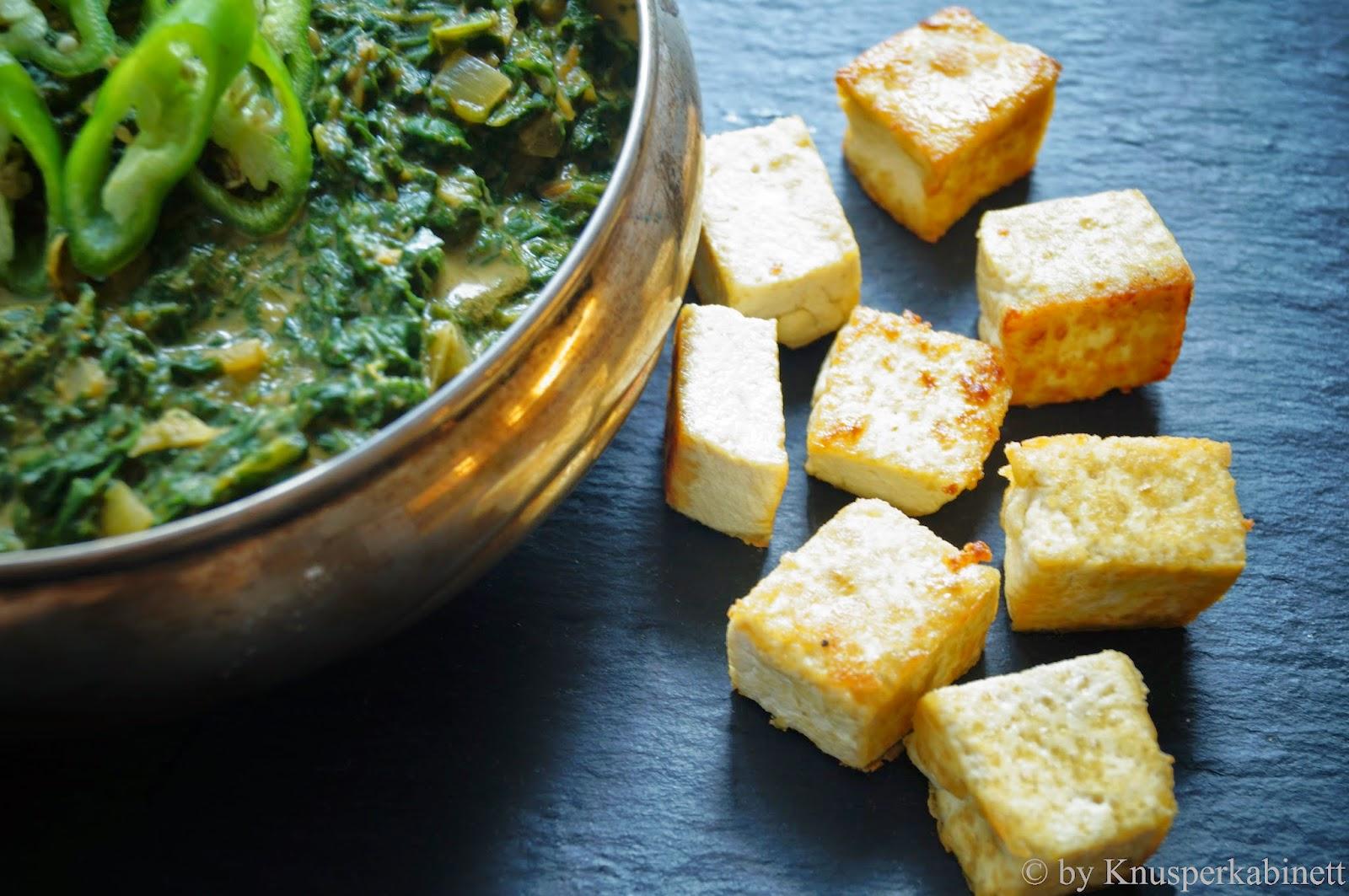 aus was besteht tofu