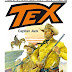 Recensione: Speciale Tex 31