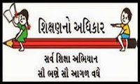 Sarva Shiksha Abhiyan (SSA) Female Teachers Post Recruitment 2016