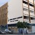 Câmara de Mossoró firma TAC para construção de novo prédio em dois anos