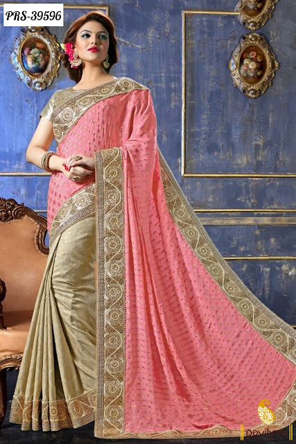 http://www.pavitraa.in/catalogs/designer-full-embroidery-saree-collection-catalog/?utm_source=kin&utm_medium=bloggerpost&utm_campaign=25july
