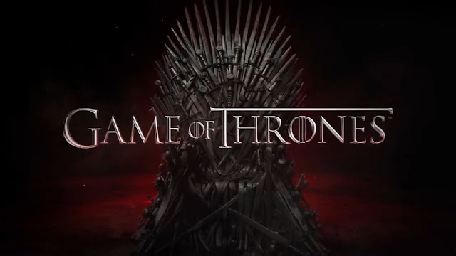 Game Of Thrones 6x09 Legendado