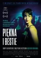 https://www.filmweb.pl/film/Pi%C4%99kna+i+bestie-2017-794753