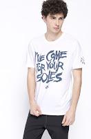 tricou-de-firma-din-oferta-answear-11