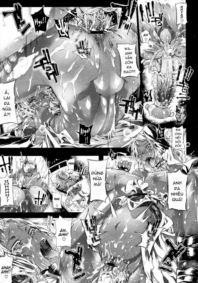 Hình ảnh image_022 trong bài viết Nữ hoàng loli