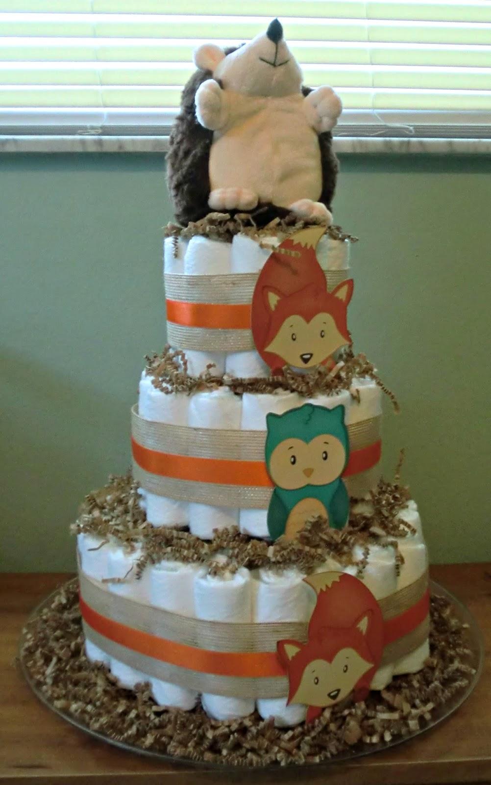 Hobby Lobby Cake Decorating