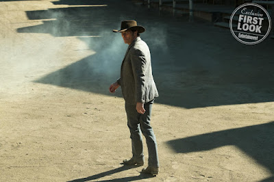 Westworld Season 2 James Marsden Image 1