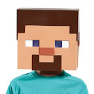 Minecraft Steve Mask Disguise Item
