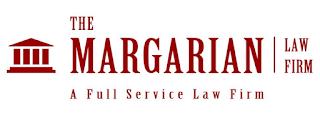 margarian_scholarship